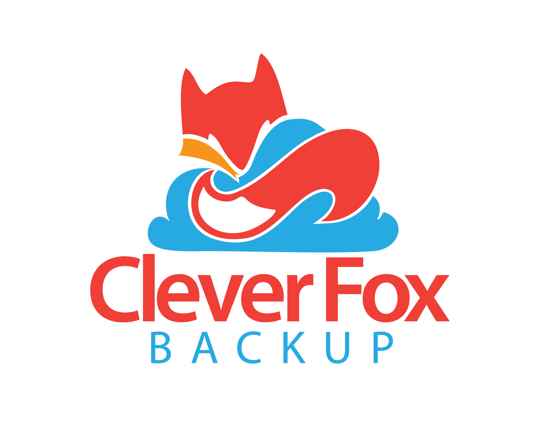 jump to CleverFox Cloud Backup